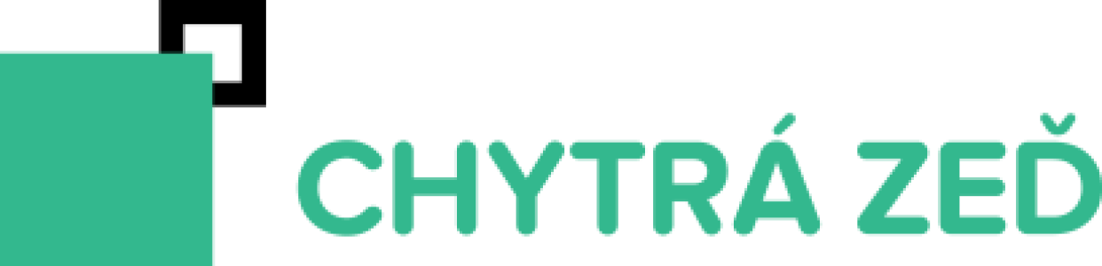 chytra_zed_logo.png