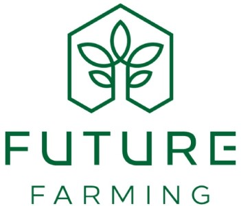 future_farming_logo.jpg